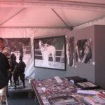 Luz Photographe d'Art Contemporain | Expositions Côte d'Azur