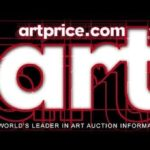 Luz artiste photographe listée sur Artprice