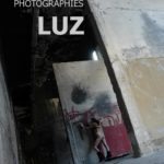 Livre sur la photographies d'art contemporain