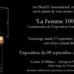 Dossier de presse - Galerie Art & Style