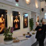 Dossier de presse - Exposition collective art érotique