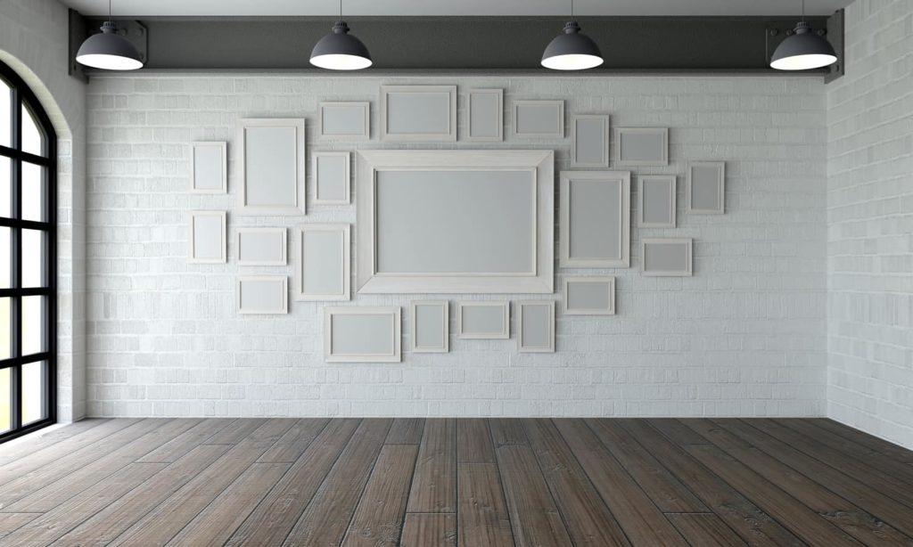 Acheter en galerie et collectionner l'art contemporain