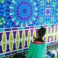mural-julie