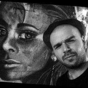 Portrait de l'artiste peintre | Biographie