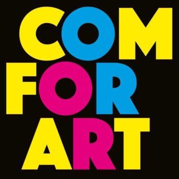 Partenaire en communication artistique